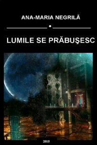 Lumile se prăbușesc, ebook