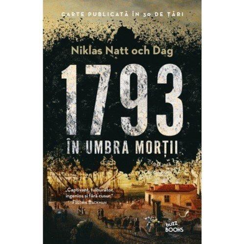 1793-in-umbra-mortii_1_fullsize